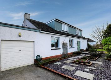 Thumbnail 5 bed detached house for sale in Longacres Road, Kirkcudbright, Dumfries And Galloway