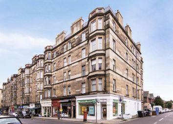 Thumbnail 3 bedroom flat for sale in 304/10 Morningside Road, Morningside, Edinburgh