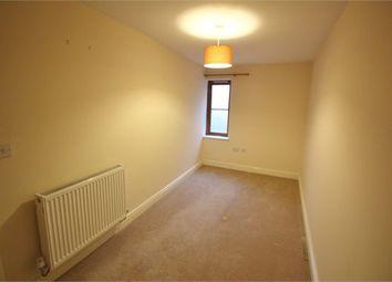 Thumbnail 3 bed detached house for sale in Llanddewi Rhydderch, Abergavenny