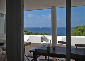Thumbnail 3 bed duplex for sale in Roca Llisa, Roca Llisa, Ibiza, Balearic Islands, Spain