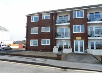 Thumbnail 1 bedroom flat to rent in Fylde Court, Poulton-Le-Fylde