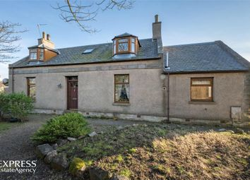 Thumbnail 4 bedroom detached house for sale in Cove Road, Cove Bay, Aberdeen