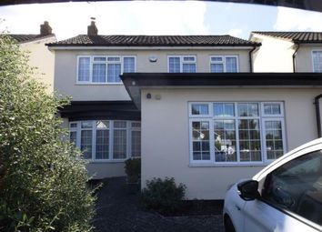 Thumbnail 3 bed detached house for sale in Riding Hill, Sanderstead, South Croydon, Surrey