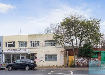 Thumbnail 2 bed flat for sale in Beaconsfield Road, Brighton