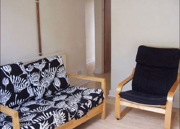 Thumbnail 3 bed property to rent in Blossom Avenue, Dawlish Road, Birmingham, West Midlands.