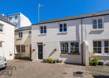 Thumbnail 3 bed property for sale in Sillwood Mews, 34 - 42 Sillwood Street, Brighton, East Sussex