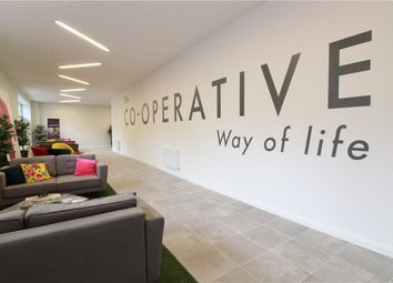2 bed flat to rent in The Co-Operative, 18 Corporation Street, Coventry, West Midlands CV1
