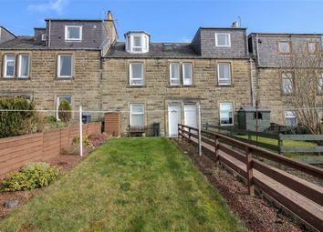Thumbnail 1 bed flat for sale in Yarrow Terrace, Hawick