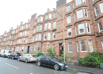 2 bed flat for sale in Garrioch Road, Glasgow G20