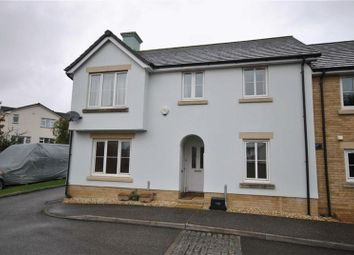 Thumbnail 2 bed flat to rent in 2 Bedroom Ground Floor Flat, Westaway Heights, Barnstaple