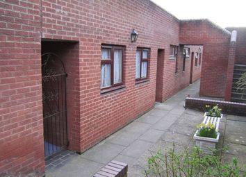 Thumbnail 2 bedroom flat to rent in Compass Court, Norfolk Street, Spon End, Coventry