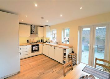 Thumbnail 4 bedroom mews house for sale in Abinger Mews, London