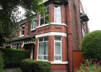 Thumbnail Studio to rent in Moorland Road, Manchester