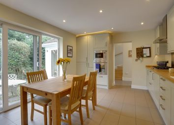 Thumbnail 4 bed detached bungalow for sale in Brookfield Drive, Teignmouth