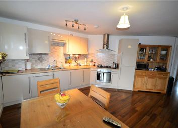 Thumbnail 3 bed flat for sale in Chatsworth Road, Croydon, Surrey