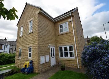 Thumbnail 3 bed semi-detached house for sale in Frogmoor Avenue, Oakenshaw, Bradford