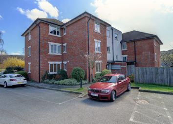 Thumbnail 2 bed flat for sale in The Phillimores, 741 London Road, High Wycombe, Buckinghamshire