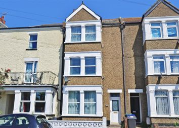 Thumbnail 4 bed terraced house for sale in Albany Drive, Herne Bay, Kent