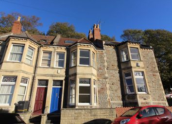 Thumbnail 3 bed property for sale in Cornwallis Avenue, Clifton, Bristol