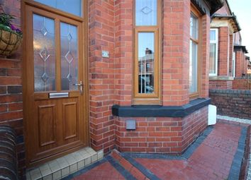 Thumbnail 3 bed property for sale in 21 Oxford Street, Barrow In Furness