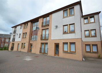 Thumbnail 2 bed flat for sale in Quarry Street, Hamilton