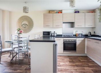 3 bed semi-detached house for sale in Wimborne Place, Liverpool L14