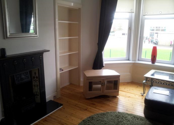Thumbnail 2 bed flat to rent in Laird St, Coatbridge