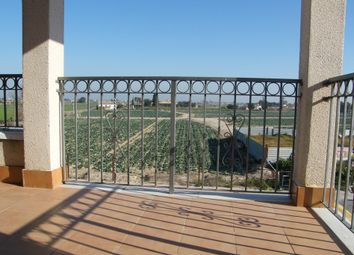 Thumbnail Maisonette for sale in Dayasol I, Daya Vieja, Alicante, Valencia, Spain