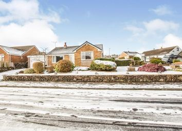 Thumbnail 3 bed bungalow for sale in Larch Drive, Brinscall, Chorley, Lancashire