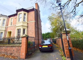 Thumbnail Studio to rent in Middleborough Road, Coventry, West Midlands, - Bills Included Studio