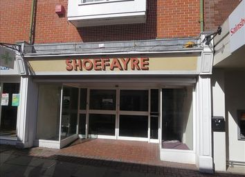 Thumbnail Retail premises to let in 8 Priory Walk, Colchester