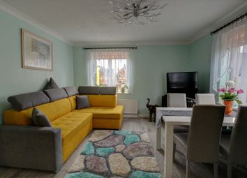 Thumbnail 1 bed flat for sale in Cavill Place, Hull