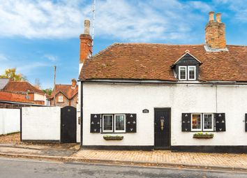 3 bed cottage for sale in Gravel Hill, Henley-On-Thames RG9