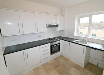 Thumbnail 2 bed flat for sale in Bromley Hill, Bromley, Kent