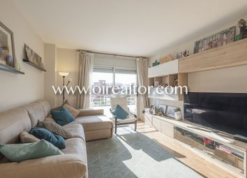 Thumbnail 3 bed apartment for sale in Sant Andreu, Barcelona, Spain