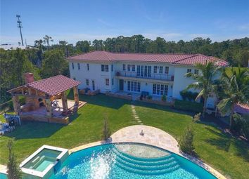 Thumbnail 4 bed property for sale in Port St Lucie, Port St Lucie, Florida, United States Of America