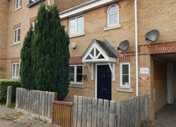 Thumbnail 3 bed terraced house for sale in Chestnut Grove, Penge, London