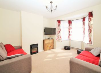 Thumbnail 3 bed semi-detached house for sale in Cotswold Close, Cowley, Uxbridge