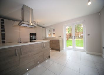 Thumbnail 4 bed semi-detached house to rent in Maple Chase, Headingley, Leeds