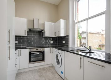 Thumbnail 1 bed flat to rent in Bridle Close, Kingston Upon Thames, Surrey