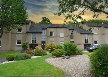 Thumbnail 2 bed flat for sale in Grendon Court, Stirling, Stirling