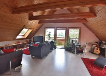 Thumbnail 4 bed detached house for sale in Monks Walk, Maldon