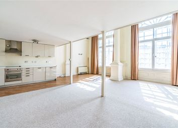 Thumbnail 1 bedroom flat for sale in Imperial Apartments, South Western House, Southampton