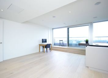 2 bed flat for sale in Oakland Quay, Isle Of Dogs E14