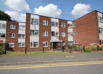 Thumbnail 2 bedroom flat to rent in The Shires, Old Bedford Rd, Luton