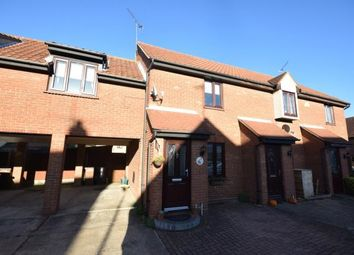 Thumbnail 3 bed property for sale in South Woodham Ferrers, Chelmsford, Essex