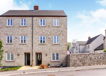 5 bed town house for sale in Jacksons Ley, Middleton By Wirksworth DE4
