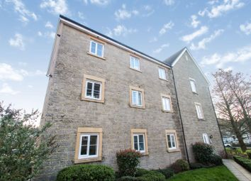 Thumbnail 2 bed flat for sale in Snowberry Walk, Whitehall