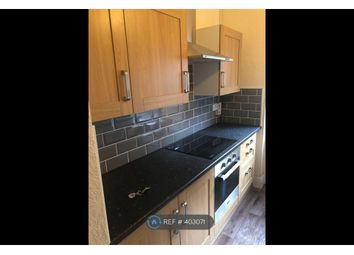 Thumbnail 3 bed terraced house to rent in Christian Road, Preston