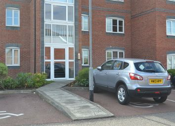 Thumbnail 2 bedroom flat to rent in Delph Hollow Way, St. Helens
